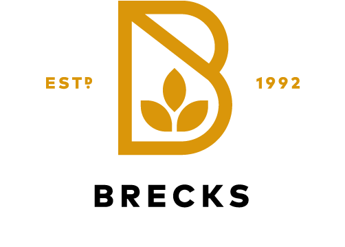 brecks_logo