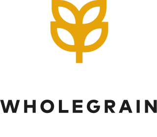 wholegrain_icon